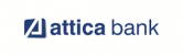 attica-bank